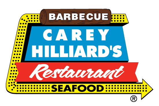 Carey Hilliard's Restaurant