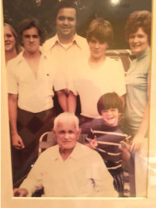 careyhilliardfamily