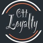 loyalty program preview