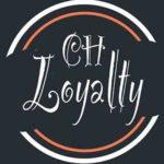 loyalty program preview