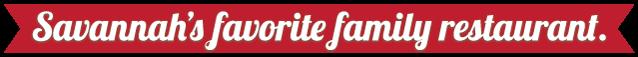 savannahs-favorite-restaurant-banner